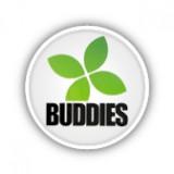buddies-grinder-electrique-logo