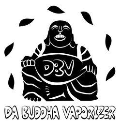 da buddha logo