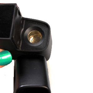 fenix mini bol vaporisateur