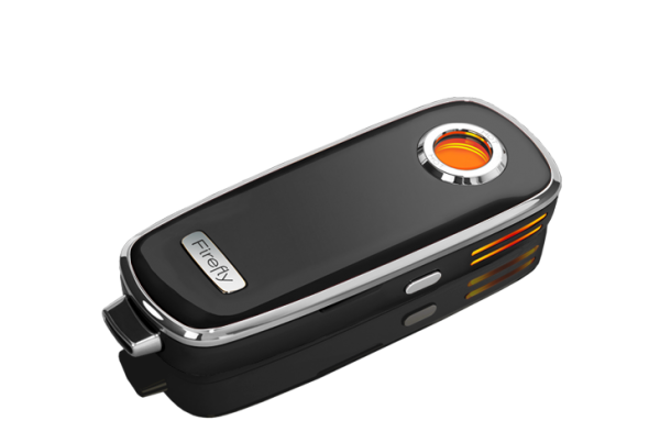 firefly-vaporisateur-black