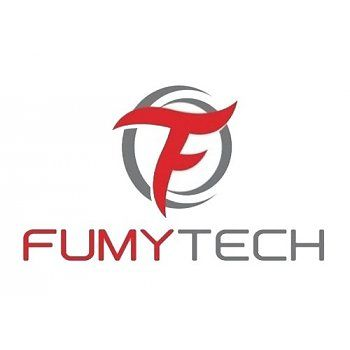 logo fumytech