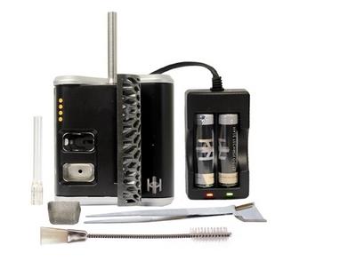 haze-vaporisateur-pack-set