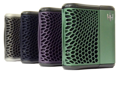 haze-vaporisateur-portable-couleurs