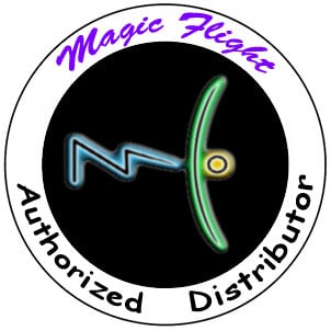 achat-magic-flight-authorized-distributor