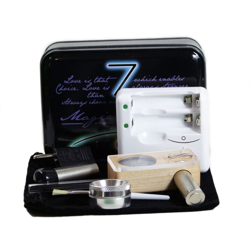 achat-vaporisateur-magic-flight-set
