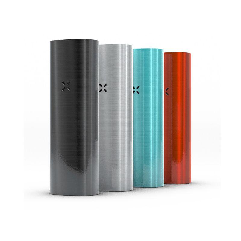 vaporisateur-portable-pax-couleur