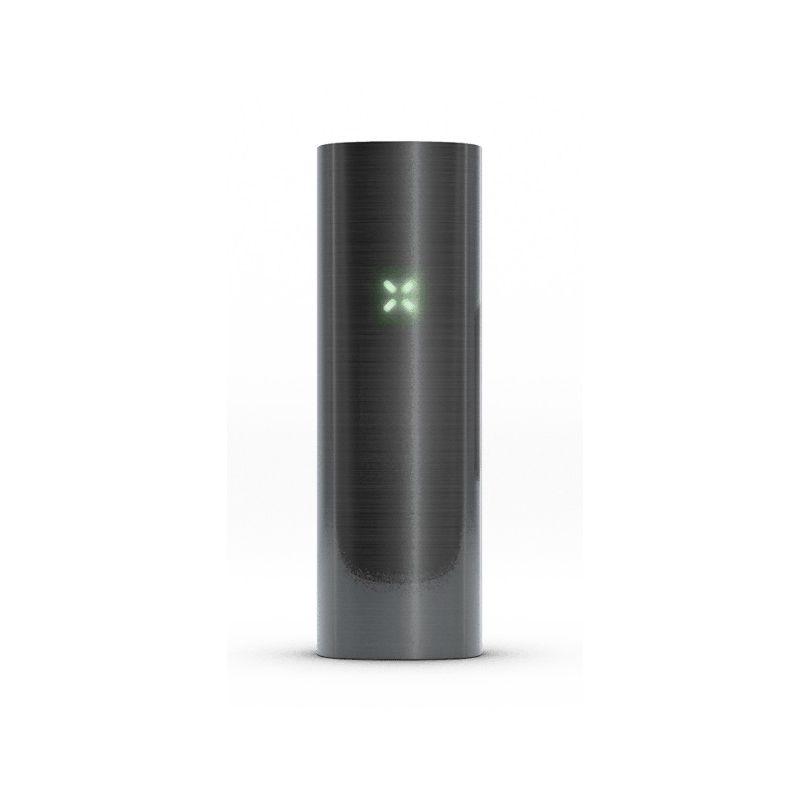 vaporisateur-portable-pax-2-black