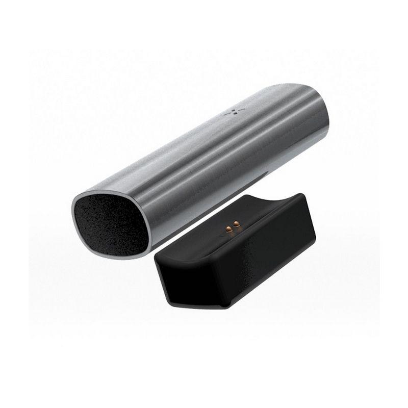 pax-2-chargeur-usb-magnetique