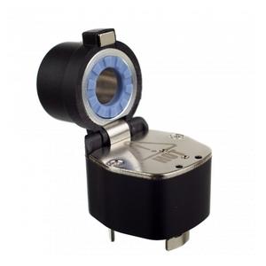 puffit-2-vaporizer-heating-chamber