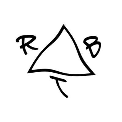 logo rasta buddha tao rbt