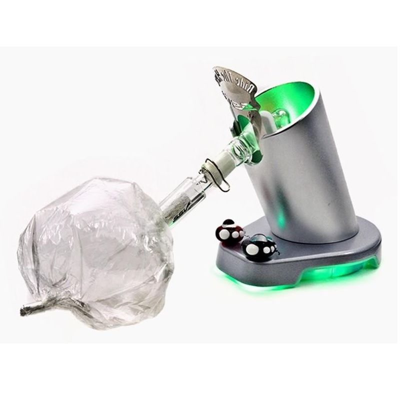 ballon super surfer vaporizer ssv