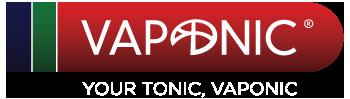 vaponic-vaporisateur-logo