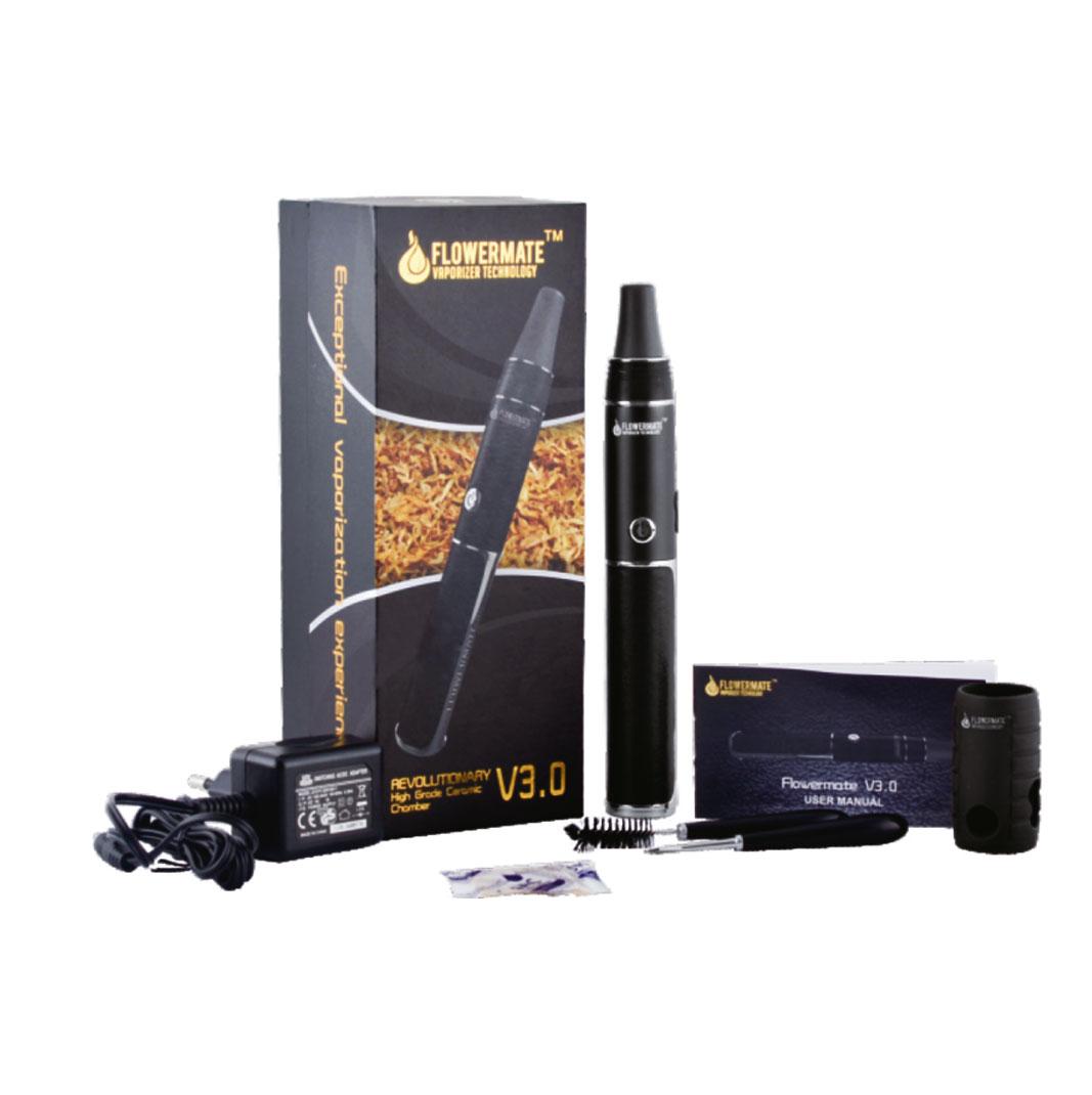 vapormax-flowermate-v3-vape-pen-pack