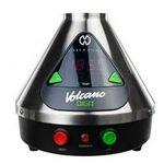 vaporisateur volcano digit