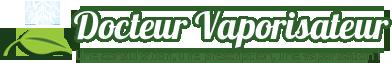 Docteur-Vaporisateur.com